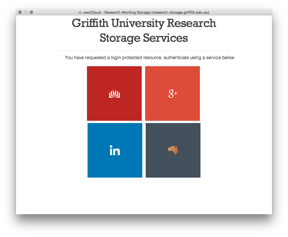 Research Working Storage on university form access, university sweatshirts, university staff, university offer letter, order form, university master plan, tennessee certificate of immunization form, blank student enrollment form, university transcripts, immigration form, university costs, university requirements, official transcript form, university facilities, university activities, university application process, university cv, university statement of purpose, university admission form, university college application,